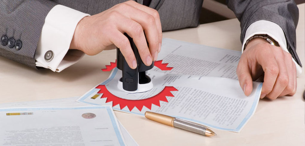 Best Attestation Services in UAE