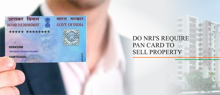 PAN Card Services In UAE
