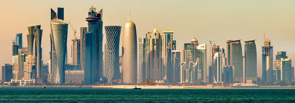 Attestation Services in Qatar