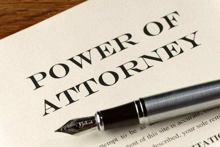 power-of-attorney-attestation