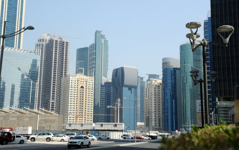 Attestation-services-for-qatar