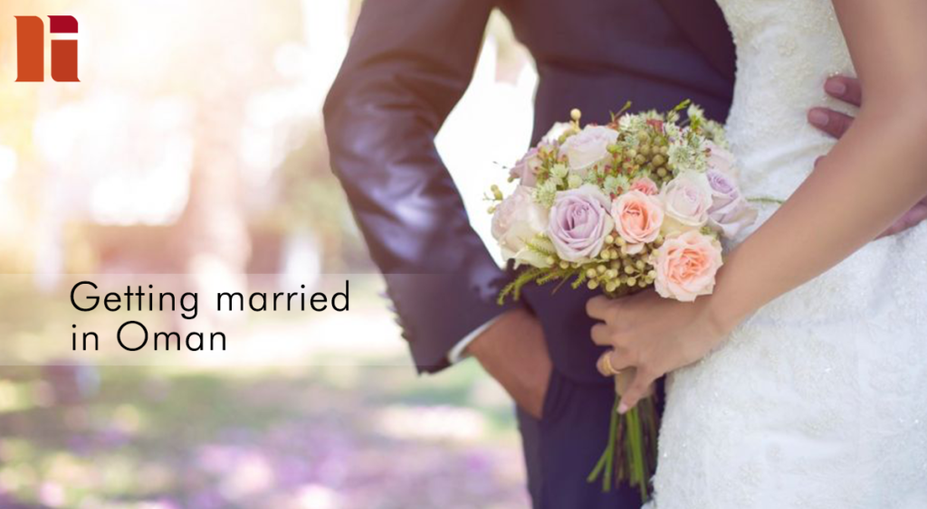 Need to Get Married in Oman? | Marriage Certificate Attestation in Oman