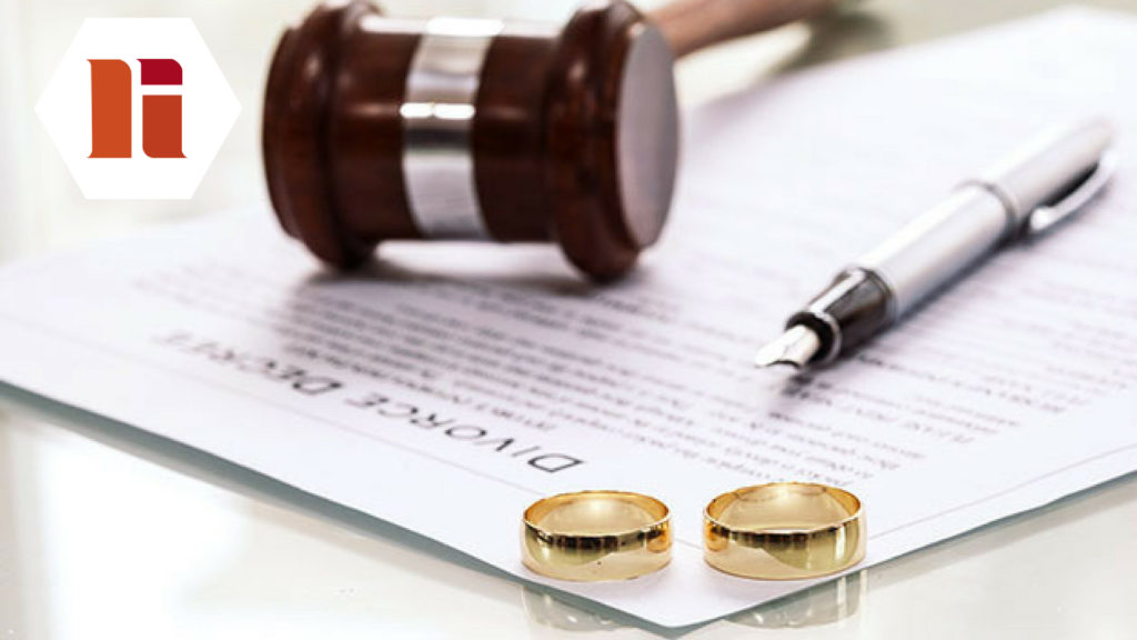 Divorce Certificate Attestation For UAE.