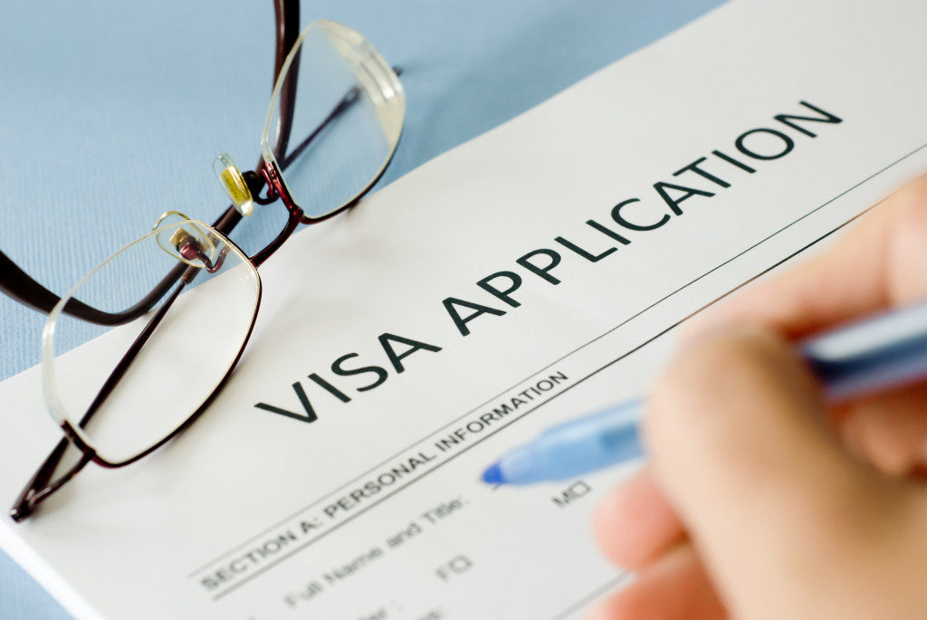 All You Need to Know About the New Electronic Visa and Attestation Procedure