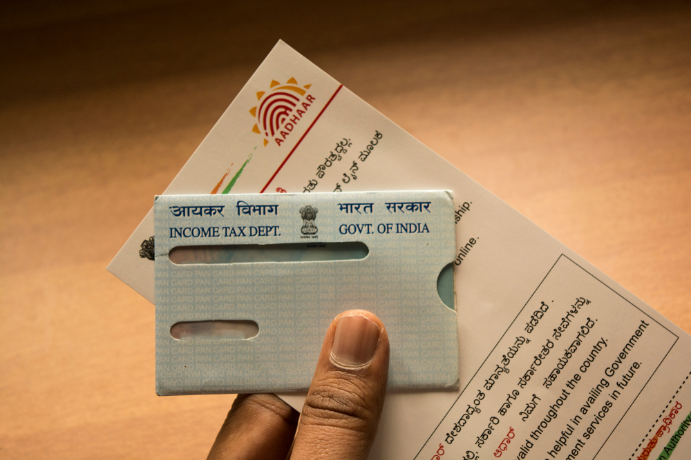 Get And Attest PAN Card Easily!