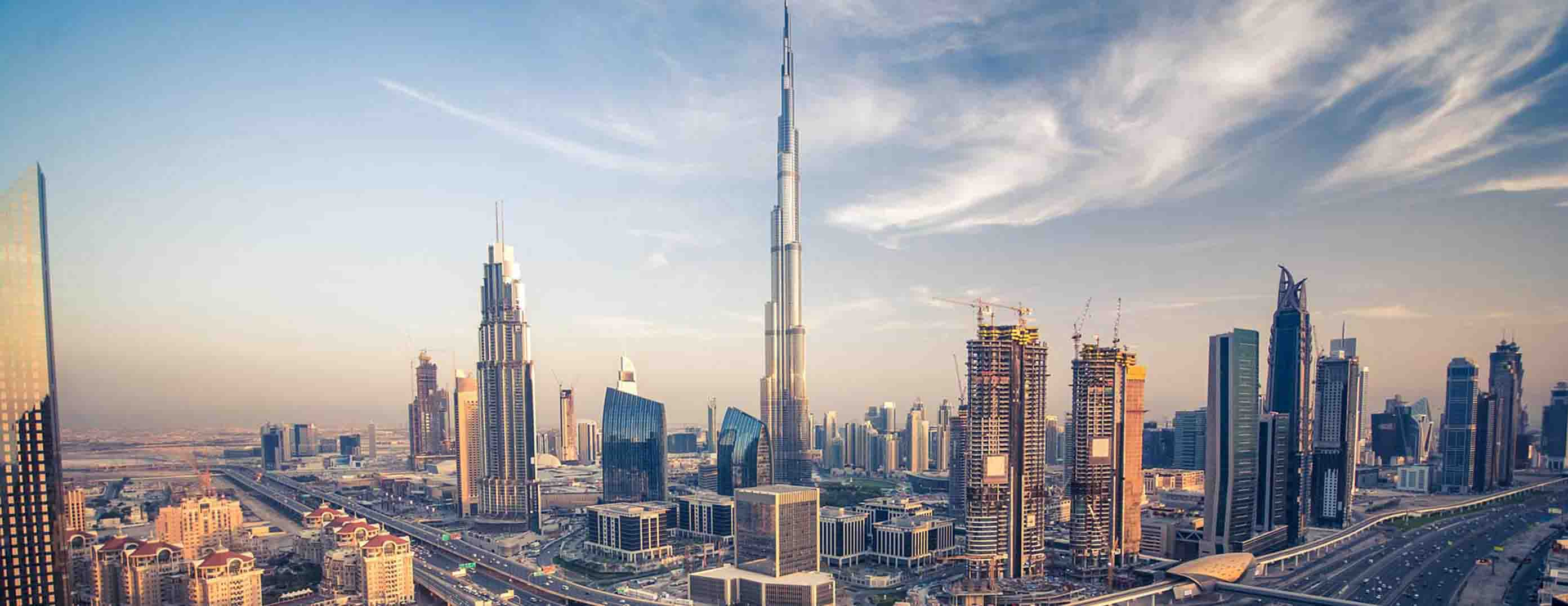 Dubai attestation, salary certificate attestation in uae